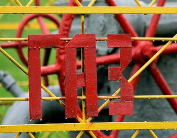 Украина может снизить ставку транзита для частичного снижения цены на газ
