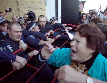 Приговор Тимошенко могут огласить уже на этой неделе, считает адвокат