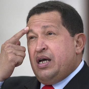 Президент Венесуэлы опроверг слухи о своей госпитализации