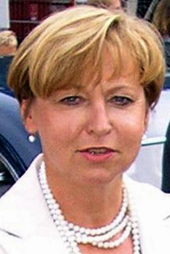 173 05 06 10 boegerl - Найдена мертвой похищенная жена немецкого банкира