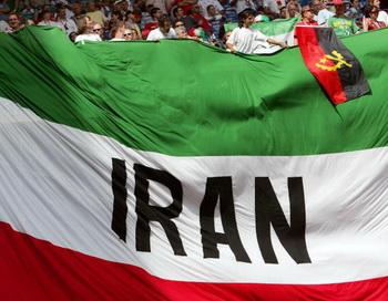Иран недоволен поддержкой санкций Россией