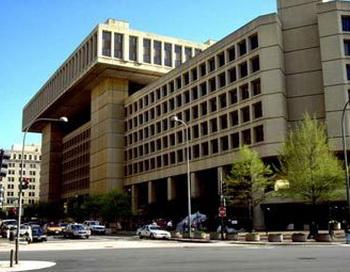 ФБР взяло под контроль дело о похищении данных владельцев iPad