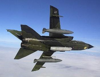 173 11 06 10 tornado - Для борьбы с талибами Германия планирует использовать немецкие ВВС