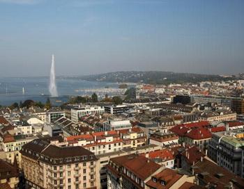 173 14 06 10 zeneva - Консерваторы Швейцарии хотят расширить территорию страны