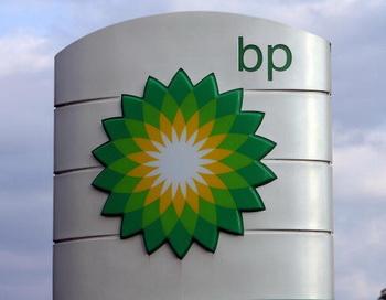 British Petroleum добывала нефть с нарушением лицензии