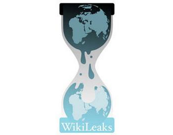 173 21 06 10 wikileaks - Исландия станет информационным убежищем