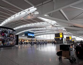 British Airways пытается смягчить последствия забастовки