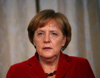 Германия отказалась выводить войска из Афганистана