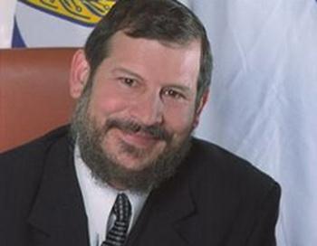 Бывшего мэра Иерусалима арестовали по подозрению в коррупции