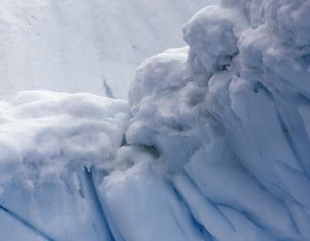 Есть ли жизнь в антарктическом подлёдном озере Восток?