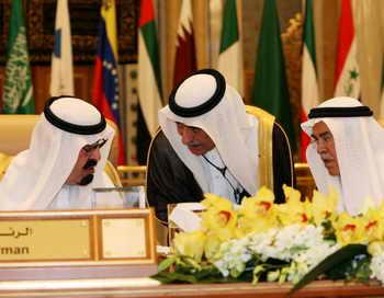 Саудовская Аравия решила отгородиться от Йемена забором
