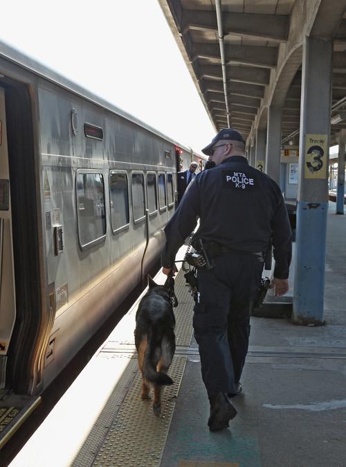 200 160413Terakt 18 - Теракт в Бостоне унёс жизни трёх человек, более 140 ранены