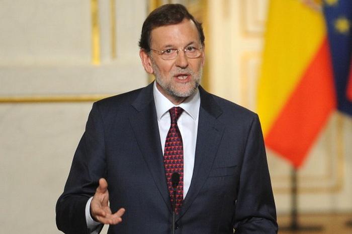 Ближайшее будущее испанской экономики