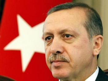 Премьер-министр Турции Эрдоган объявил о санкциях против Израиля