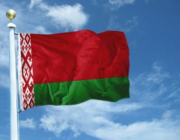 Лукашенко: Пусть покупают отечественные холодильники