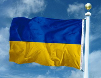 В Украине разработан комплекс противодействия ударам высокоточного оружия