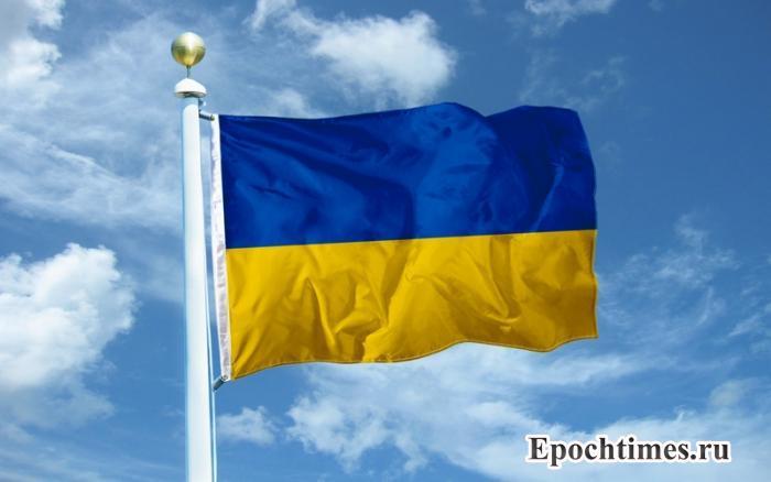 На первом украинском фронте пока без перемен