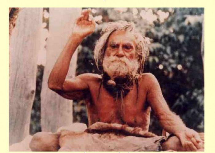 191 istiriya 3 - Шесть человек с легендарной продолжительностью жизни