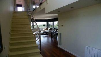 192 Dom Katalonia 2 - Недвижимость в Испании: высокое качество и привлекательные цены