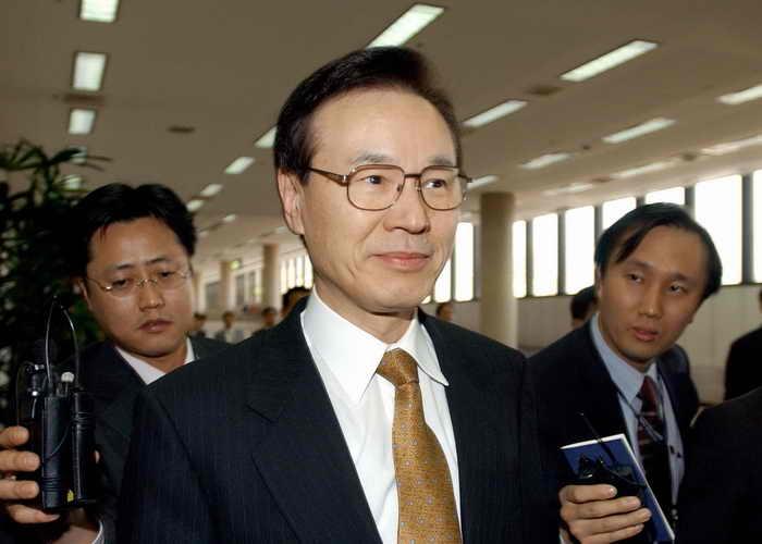 В Японии создадут Совет по национальной безопасности