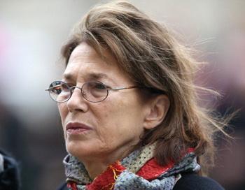 Трагически погибла дочь актрисы Джейн Биркин