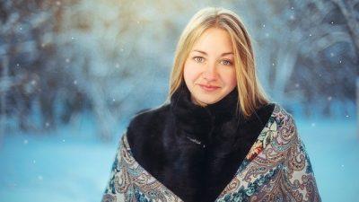 Секреты пушной индустрии: как создаются шубы «Русская зима»