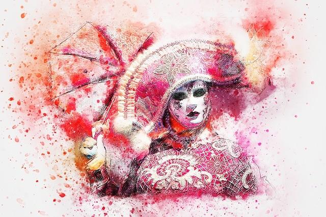 Фото: JL G/pixabay.com/Pixabay License  | Epoch Times Россия