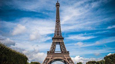 Неделя моды в Париже: рыцарская любовь от Valentino