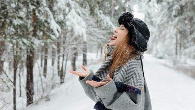 Мода осень-зима 2011-2012: Balenciaga