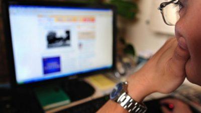 Подборка высказываний китайских блогеров