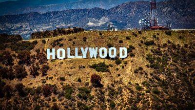 Неделя моды в Нью-Йорке: «золотой век Голливуда»