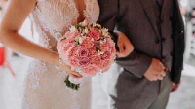 Как правильно пойти замуж в 2015 году?