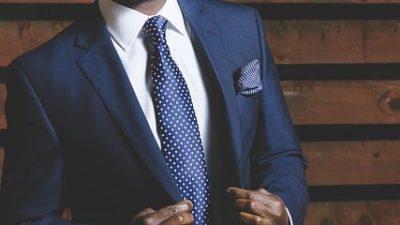Пирс Броснан: Мода Армани ― это достоинство стиля и элегантности