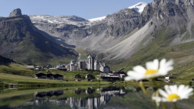 У россиян падает спрос на европейские курорты
