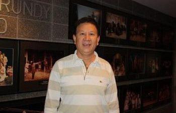 Shen Yun в Австралии приветствовали 24 госчиновника