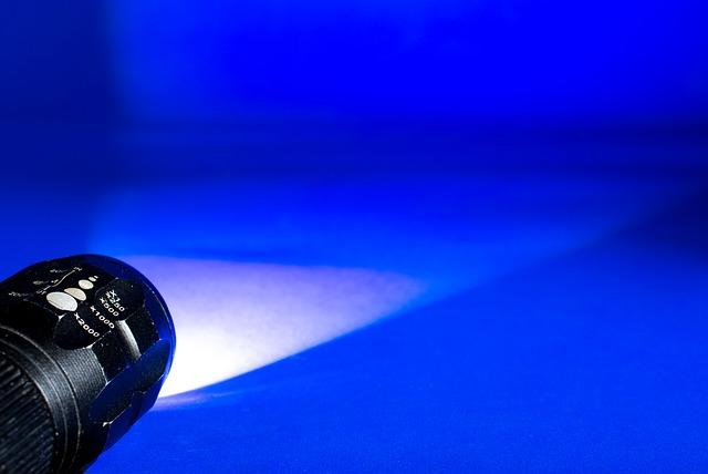 Электрошокер-фонарик: на что обратить внимание при покупке?