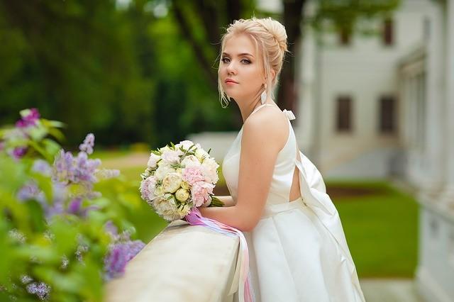Фото: mixailan/pixabay.com/Pixabay License | Epoch Times Россия