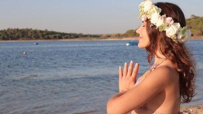 Готовимся к летним торжествам — советы от модных экспертов