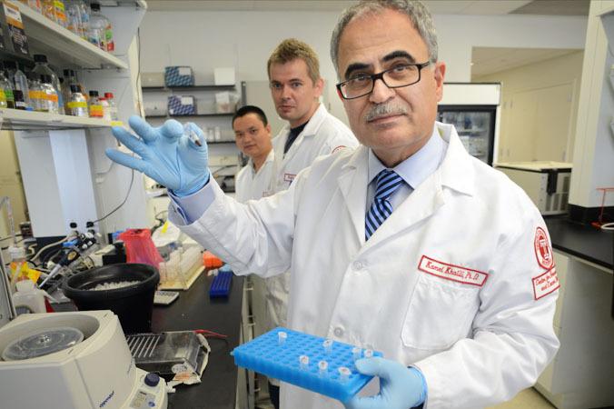 Учёные: ВИЧ впервые был обнаружен в Киншасе в 1920-е годы