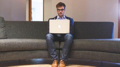 Как получить максимальную пользу от создания сайта