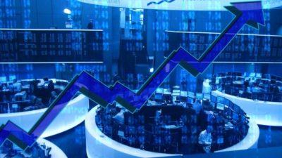 Разговор про инвестиции