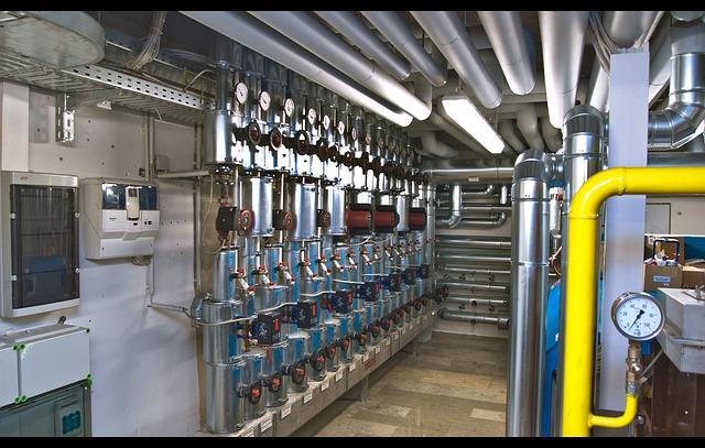 Как решить проблему отключения горячей воды