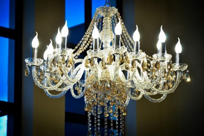 Достоинства и недостатки осветительных ламп