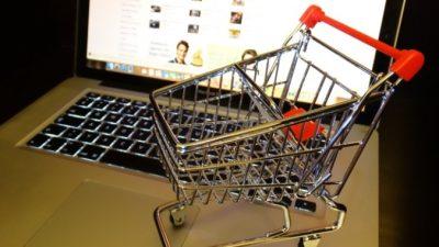 Как сделать шопинг в Интернете ещё удобнее и выгоднее?