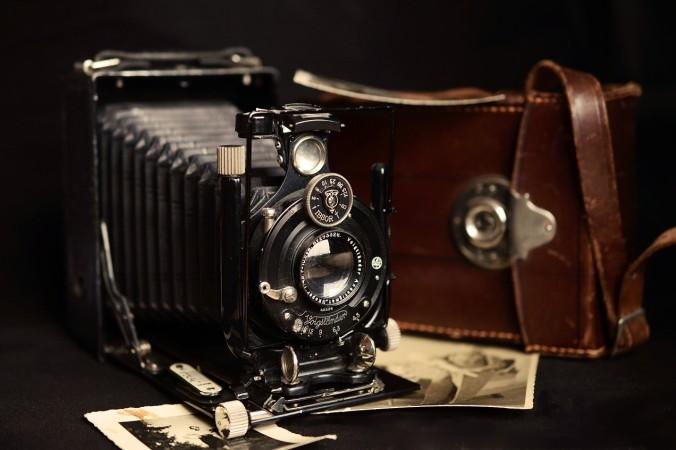 Фото: condesign/pixabay.com/CC0 0.1   Epoch Times Россия