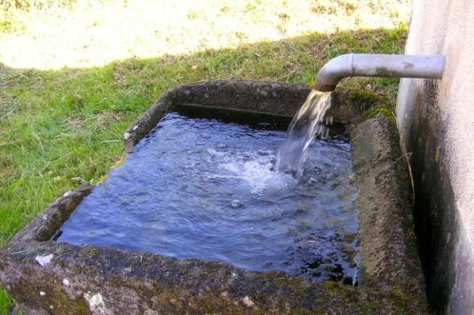 Foto inkflopixabay.comCC0 0.1 676x450 1 - Действительно ли водопроводная вода в Москве питьевая?