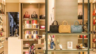 Модные сумки Miu Miu весна-лето 2012