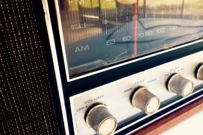 Радио — незаменимый помощник людей на протяжении столетия