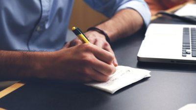 Кonstruktor — единая площадка для развития бизнеса