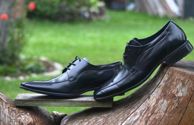Как рынок обуви переживает кризис